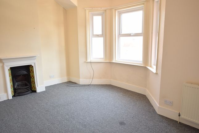 Bedroom One of Manifold Road, Eastbourne BN22