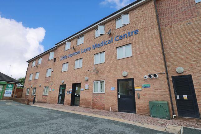 Studio for sale in Little Horton Lane, Bradford BD5