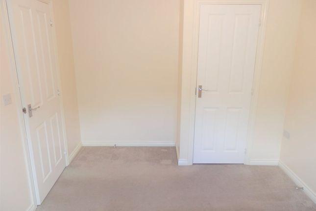 Bedroom 1 of Heron Way, Dovercourt CO12