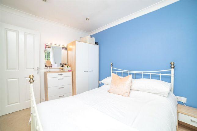 Bedroom 2 (2) of The West Hundreds, Fleet, Hampshire GU51