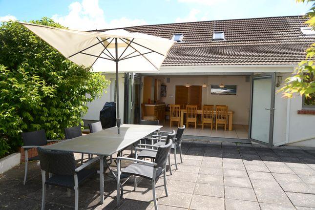 Beach House Oxwich Offers