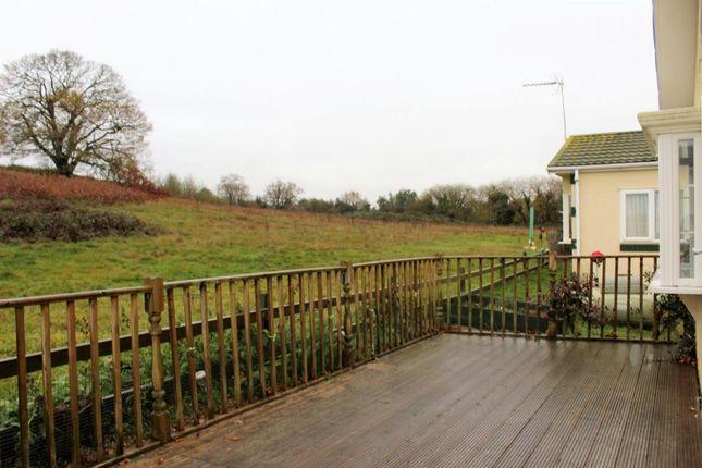Room 9 of Homestead Drive, Normandy, Surrey GU3