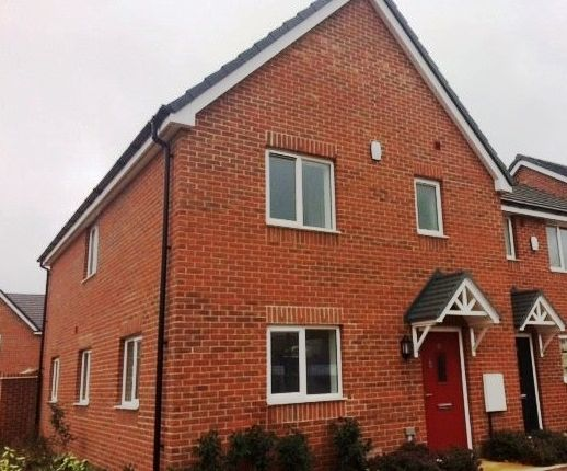 4 bedroom semi-detached house for sale in Kingfield Road, Coventry