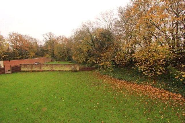 Garden of High View, Birchanger, Bishop's Stortford CM23