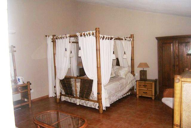Bed 2 of Spain, Málaga, Mijas