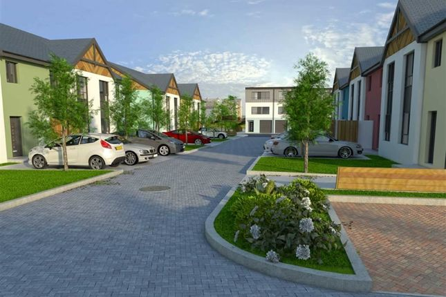North shore road ramsey isle of man im8 3 bedroom town for North shore home builders