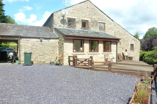Thumbnail Cottage to rent in Parkinson Fold, Ewood Bridge, Rossendale