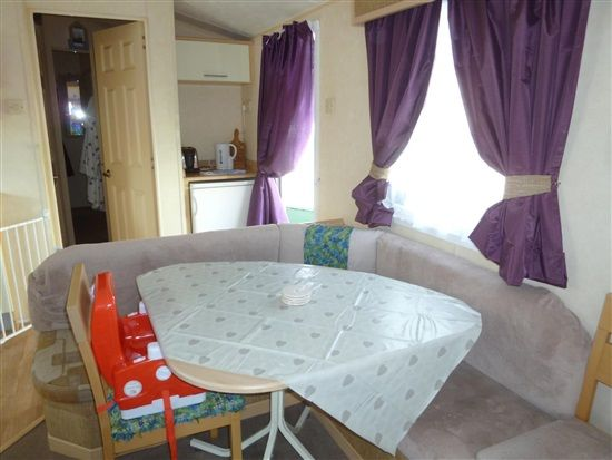 Dining of Oxcliffe Road, Heaton With Oxcliffe, Morecambe LA3