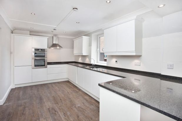 Thumbnail Town house to rent in Granary Court, York