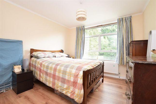 Bedroom 1 of Court Bushes Road, Whyteleafe, Surrey CR3