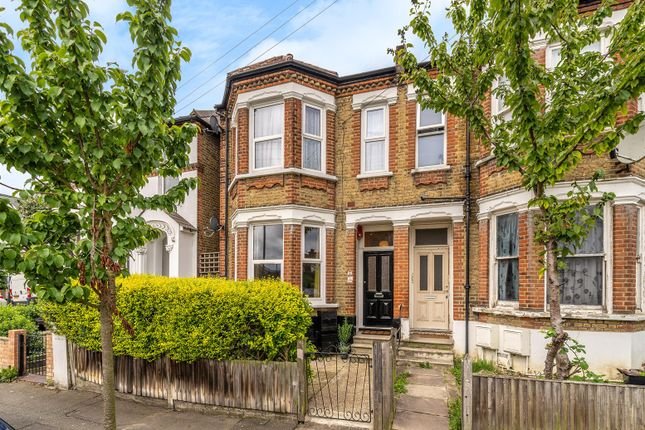 Thumbnail Flat for sale in Selsdon Road, West Norwood