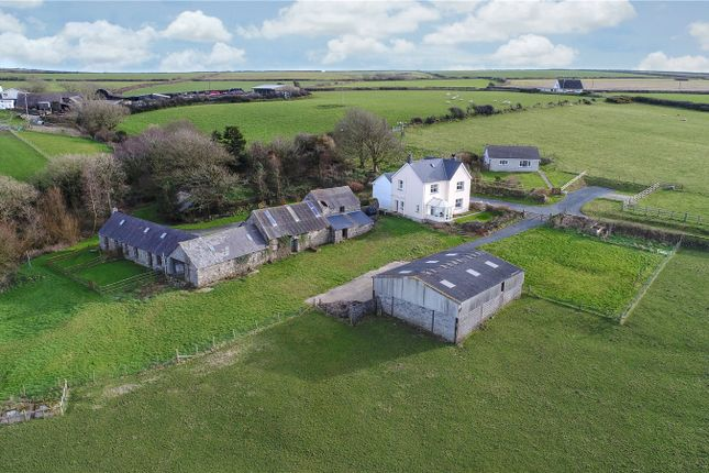 Picture No. 02 of Ffynnon Grog, Mwnt, Ferwig, Cardigan SA43