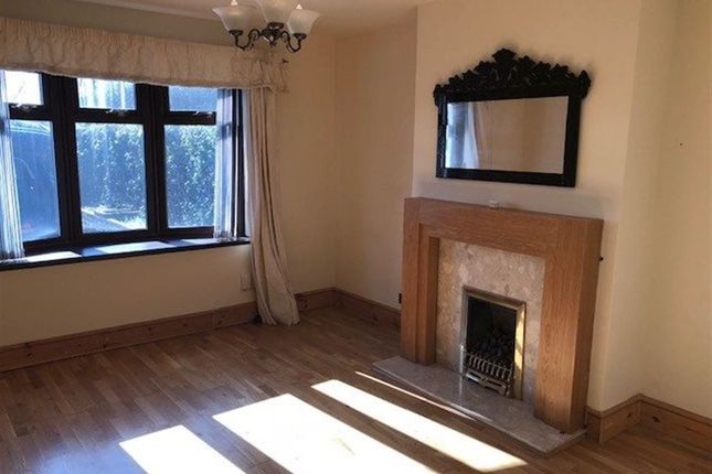 Thumbnail Property to rent in Western Boulevard, Nottingham