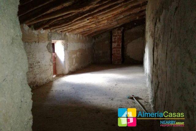 Foto 12 of Albox, Almería, Spain