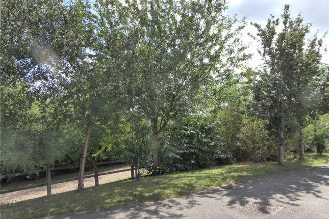 Picture No. 07 of Harefield, Grange Park, Northampton NN4
