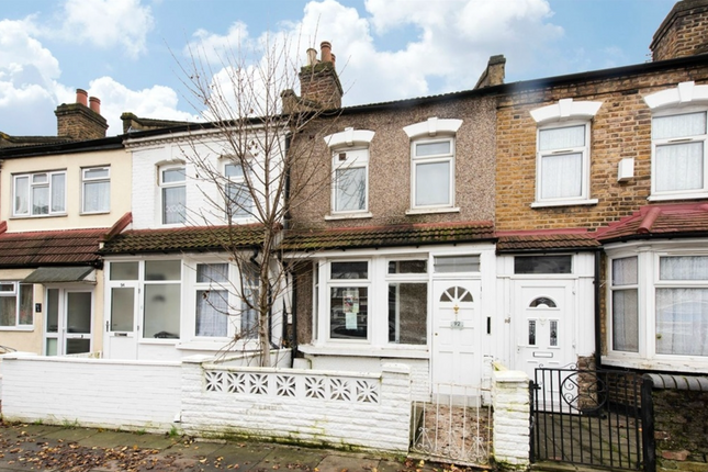 Thumbnail Property to rent in Bounces Road, London