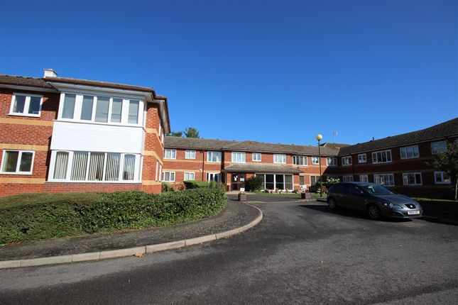 Img_5520 of Fairfield Road, Borough Green, Sevenoaks TN15