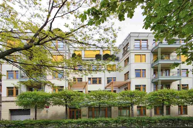 Thumbnail Property for sale in Corneliusstrasse 3, Berlin, Berlin, 10787, Germany