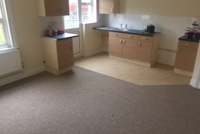 Thumbnail Terraced house to rent in Avonvale Road, Bristol