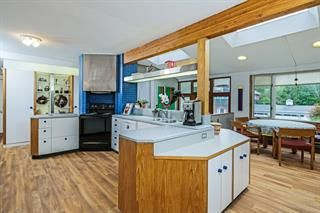 <Alttext/> of 176 Turk Hill Rd, Brewster, Ny 10509, Usa