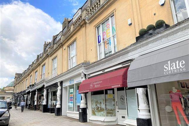 Thumbnail Retail premises for sale in 12 Montpellier Walk, Cheltenham