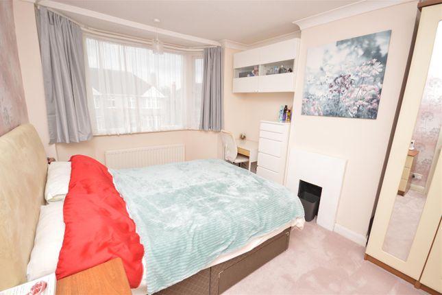 Bedroom 1 of Anchorway Road, Finham, Coventry CV3