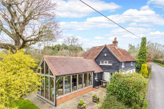 Picture No. 39 of Hayes Lane, Slinfold, Horsham, West Sussex RH13