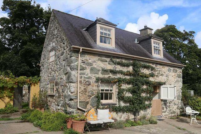 Cottage of Ty Fry, Rhoscefnhir, Rhoscefnhir LL75
