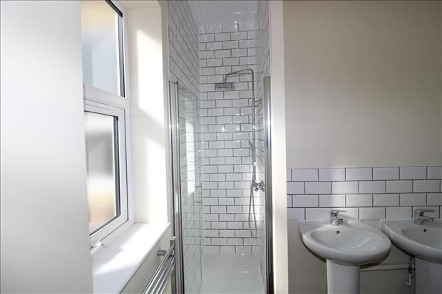 Bathroom View 2 of St Albans Road, Lytham St. Annes FY8