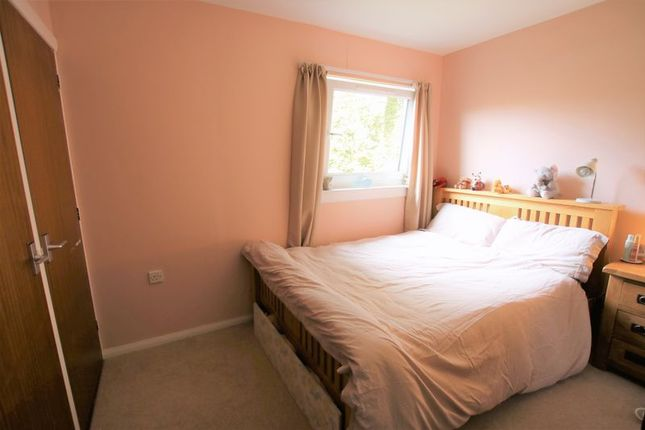 Bedroom 1 of Glamis Drive, Dundee DD2