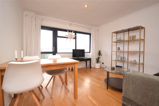 1 bed flat to rent in Muswell Hill, London N10