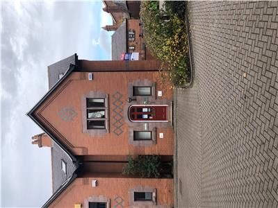 Thumbnail Office to let in 6 St. Johns Court, Vicars Lane, Chester, Cheshire