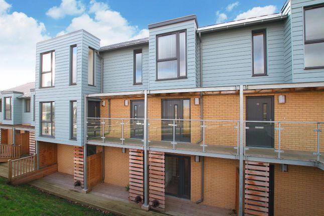 Img_0125 of Farleigh Mews, Farleigh Road, Canterbury CT2