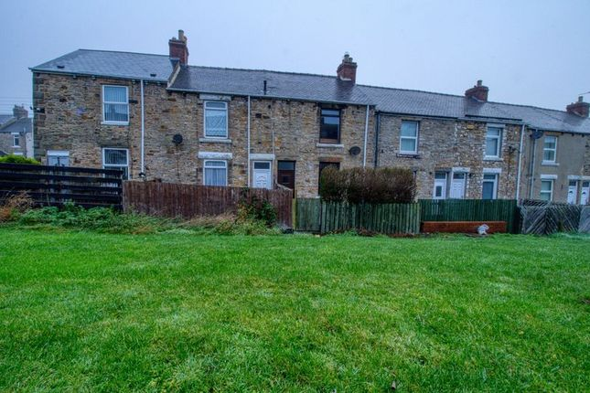 Photo 7 of Wesley Terrace, Annfield Plain, Stanley DH9
