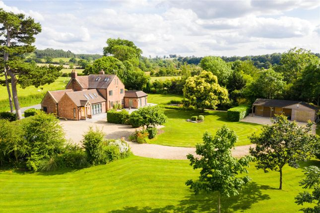 Homes for Sale in Gloucestershire - Buy Property in