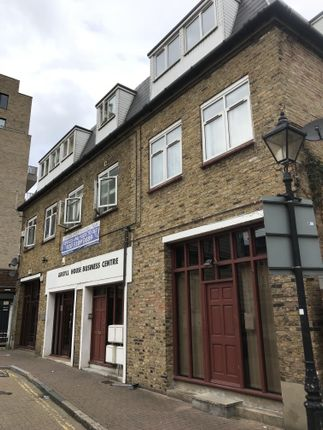 Extra Image 4 of Argyll House, All Saints Passage, Wandsworth High Street, London SW18