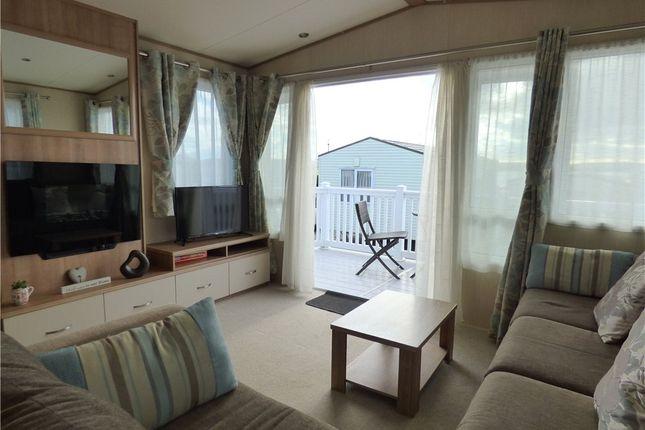Lounge of Pine Grove, Rockley Park, Napier Road, Poole BH15