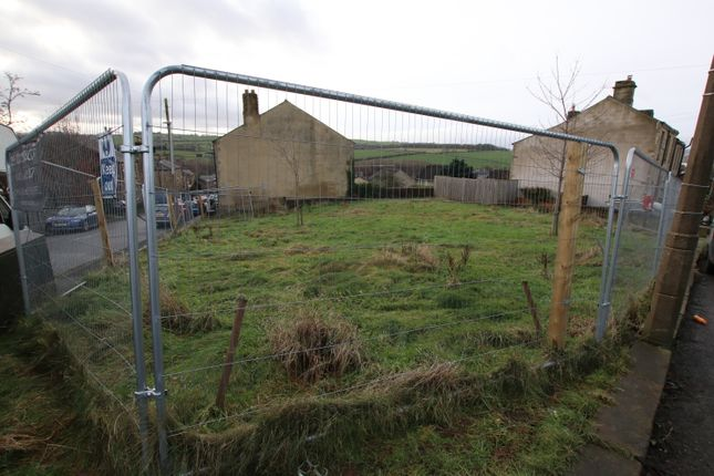 Land for sale in Nab Lane, Mirfield WF14