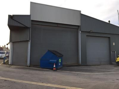 Thumbnail Light industrial to let in Unit 6A Stone Pier Yard, Shore Road, Warsash, Southampton, Hampshire