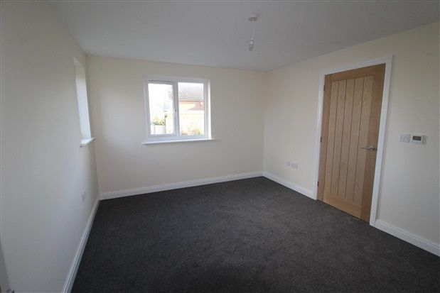 Gf Bedroom of Kepple Lane, Preston PR3
