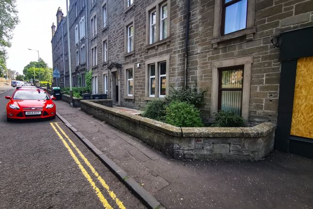 Photo 1 of Pitkerro Road, Stobswell, Dundee DD4
