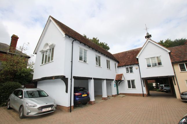 Thumbnail Office to let in Stortford Road, Dunmow