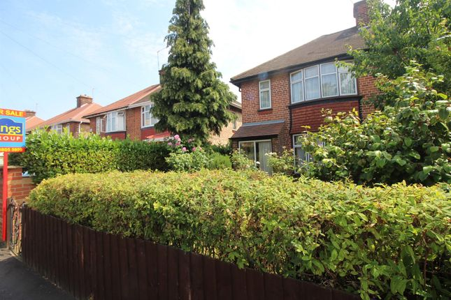 Property Fot Sale Sunny Road Enfield