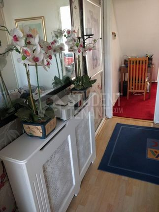 Thumbnail Room to rent in Croydon Close, Chatham