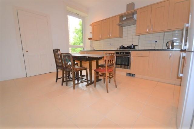 Thumbnail Flat to rent in Melville Terrace, Edinburgh EH9,
