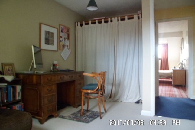 Large Bed 5  of Franklea Close, Ottery St. Mary EX11