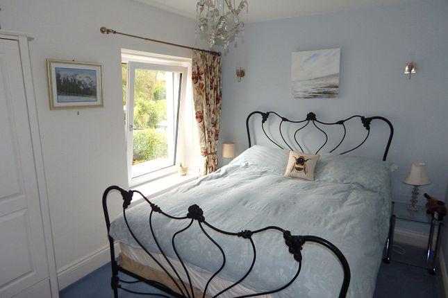 Bedroom 2 of Church Park, Mumbles, Swansea SA3