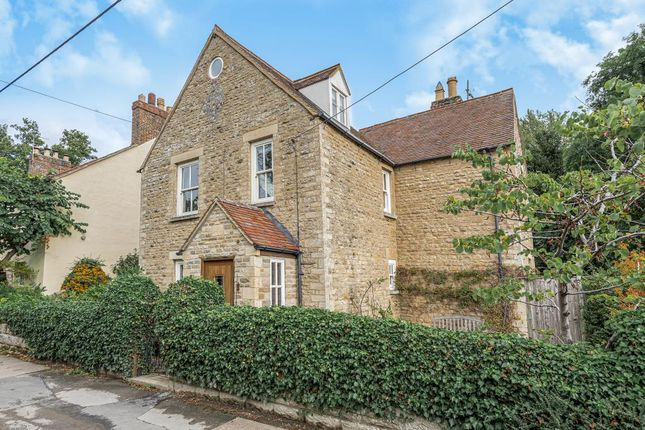 Thumbnail Cottage for sale in Eynsham, West Oxford