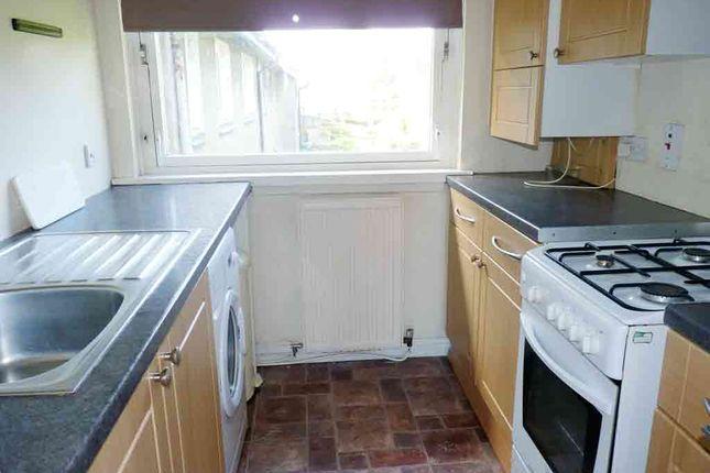 Kitchen of Capelrig Drive, Calderwood, East Kilbride G74
