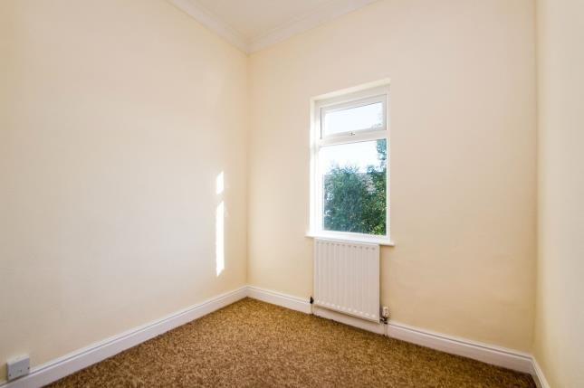 Bedroom 3 of Cavendish Road, Long Eaton, Nottingham, Derbyshire NG10